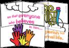 child evangelism tools 1211htud