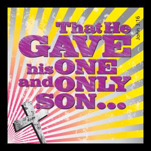 child evangelism tools 1221b