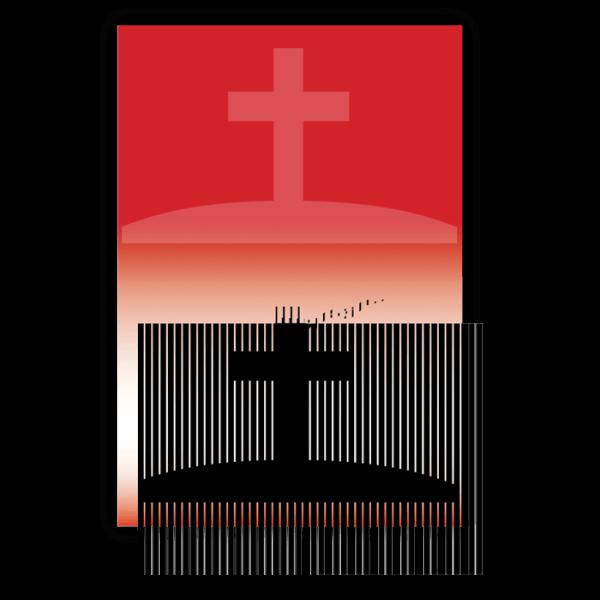 childrens gospel tract 4100c