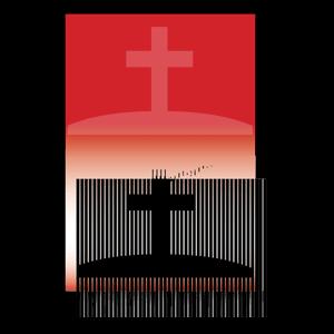 childrens gospel tract 4100descriptionc