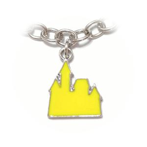 christian bracelet for girls 9180descriptiond