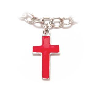 christian bracelet for girls 9180descriptionf