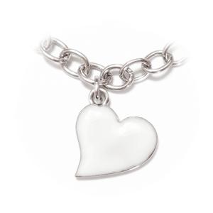 christian bracelet for girls 9180descriptiong