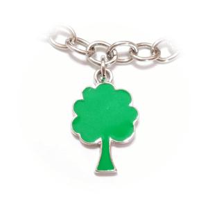 christian bracelet for girls 9180descriptionh