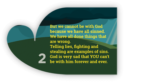 christmas tract 5201descriptiond