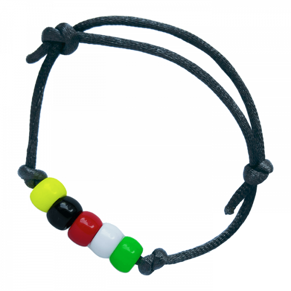salvation bracelet 9110a