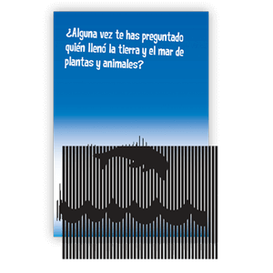 spanish gospel tract 4202descriptionc