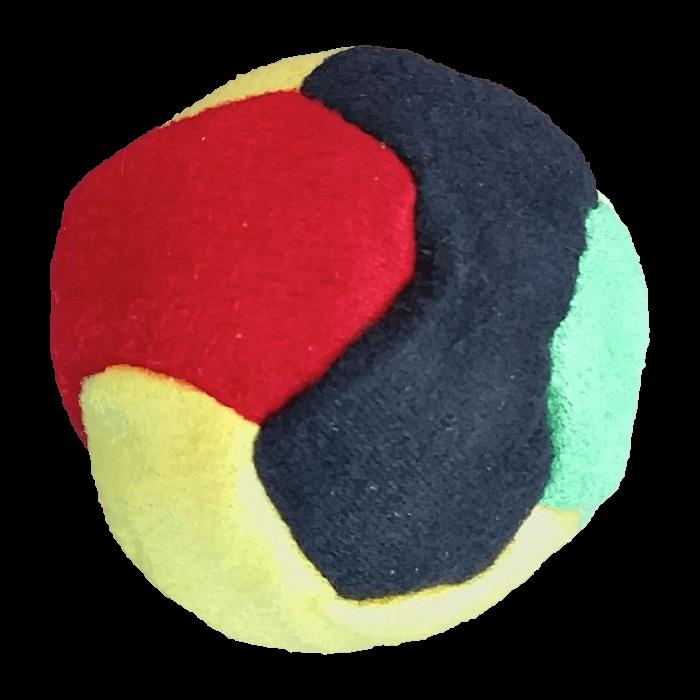 gospel ball 9400a