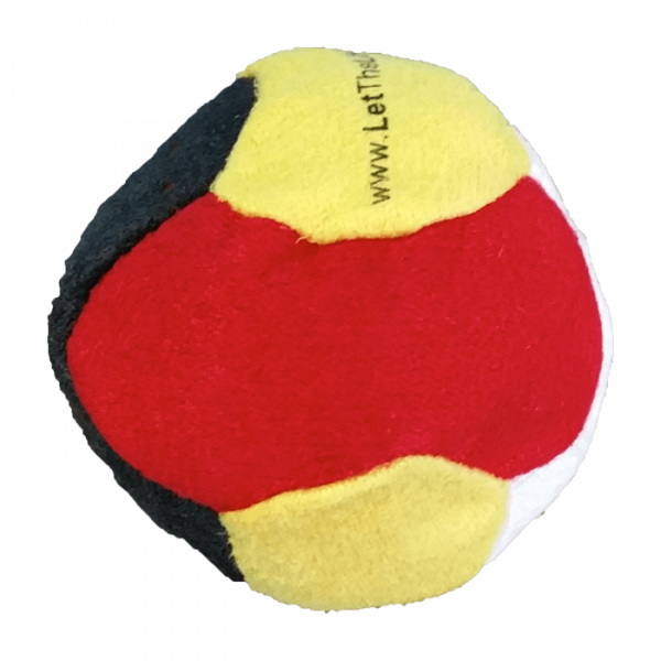 gospel ball 9400d