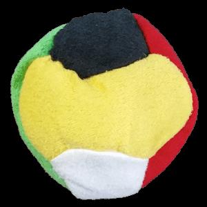 gospel ball 9400descriptiona