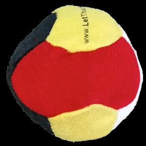 gospel ball 9400descriptionc