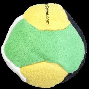 gospel ball 9400descriptione
