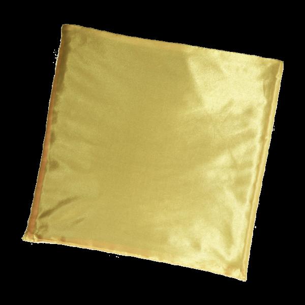 gospel magic bag 9250a