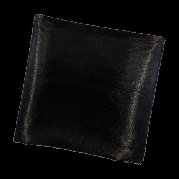 gospel magic bag 9250b