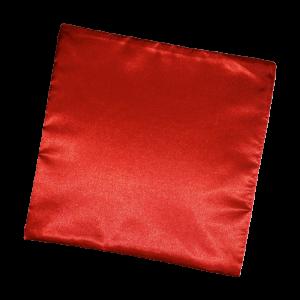 gospel magic bag 9250c