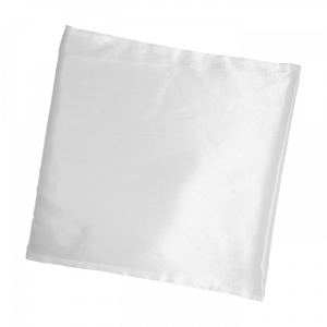 gospel magic bag 9250d