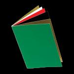 wordless book 8100a