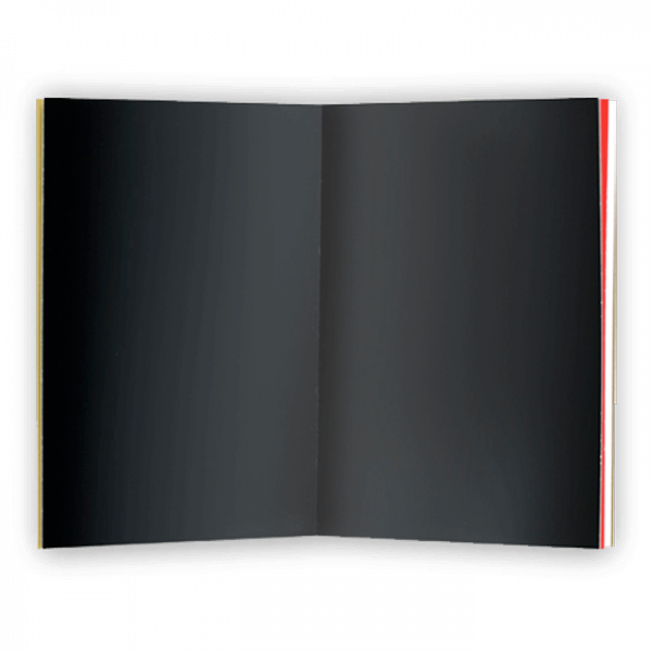 wordless book 8100c