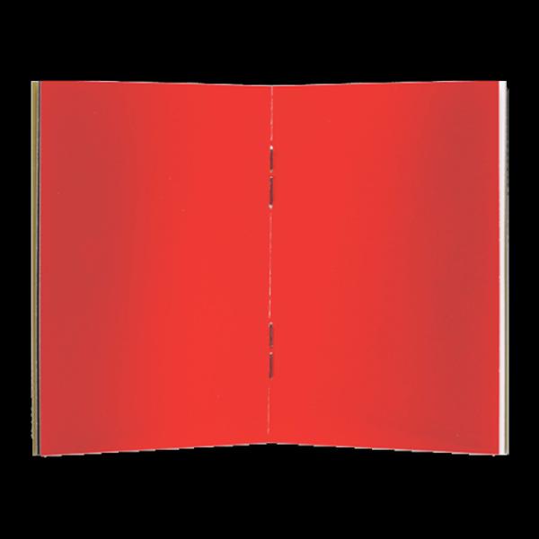wordless book 8100d