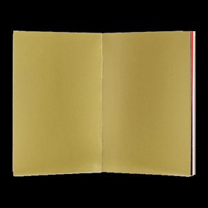 wordless book 8100descriptiona