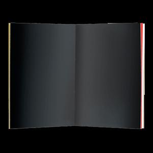 wordless book 8100descriptionb