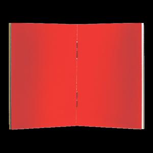 wordless book 8100descriptionc