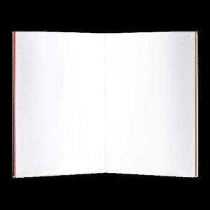 wordless book 8100descriptiond
