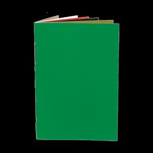 wordless book 8100descriptione