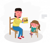 evangelizing-to-children-e