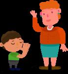 evangelizing-to-children-f