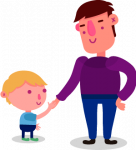 evangelizing-to-children-g