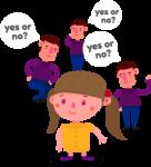 evangelizing-to-children-j