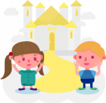 share-the-gospel-with-kids-h